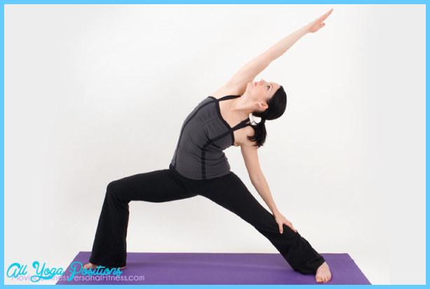 Reverse Warrior Pose Yoga_6.jpg