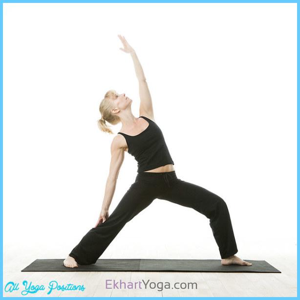 Reverse Warrior Pose Yoga_7.jpg