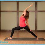 Reverse Warrior Pose Yoga_9.jpg