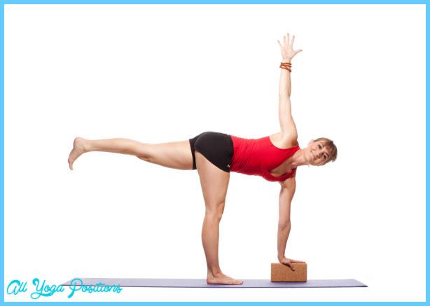 Revolved Half Moon Pose Yoga_14.jpg
