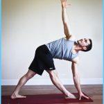 Revolved Half Moon Pose Yoga_6.jpg