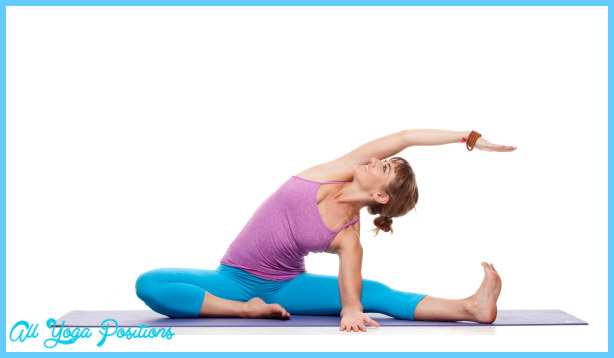 Revolved Head-to-Knee Pose Yoga_0.jpg