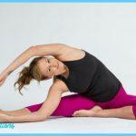 Revolved Head-to-Knee Pose Yoga_16.jpg