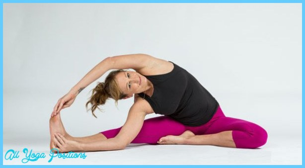 Revolved Head-to-Knee Pose Yoga_16.jpg