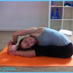 Revolved Head-to-Knee Pose Yoga_21.jpg