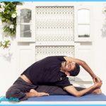 Revolved Head-to-Knee Pose Yoga_46.jpg