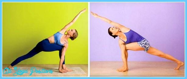 Revolved Side Angle Pose Yoga_16.jpg