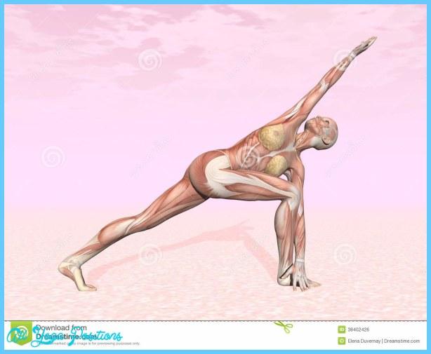 Revolved Side Angle Pose Yoga_27.jpg
