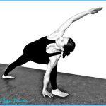 Revolved Side Angle Pose Yoga_30.jpg