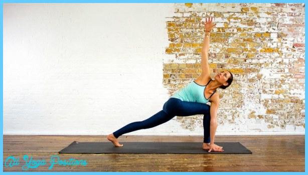 Revolved Side Angle Pose Yoga_54.jpg