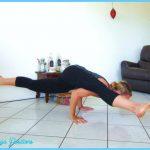 Sage Koundinya I Pose Yoga _11.jpg
