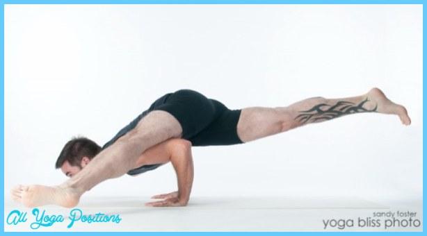 Sage Koundinya I Pose Yoga _2.jpg