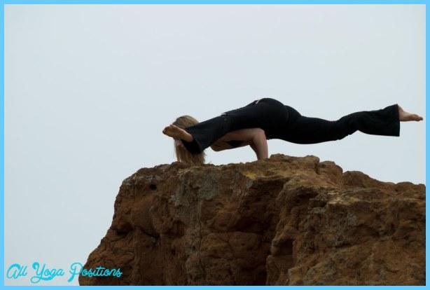 Sage Koundinya II Pose Yoga _6.jpg