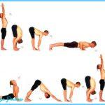 Ashtanga (Vinyasa) Yoga :: six billion people can be wrong