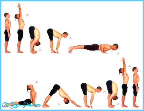 Ashtanga Vinyasa Yoga Six Billion People Can Be Wrong Mountain Pose