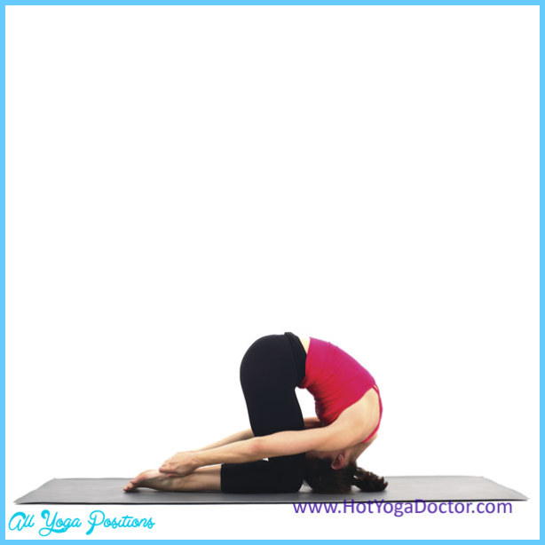 See more poses in the Compressions group