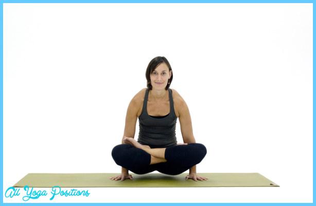 Scale Pose Yoga_16.jpg