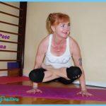 Scale Pose Yoga_17.jpg