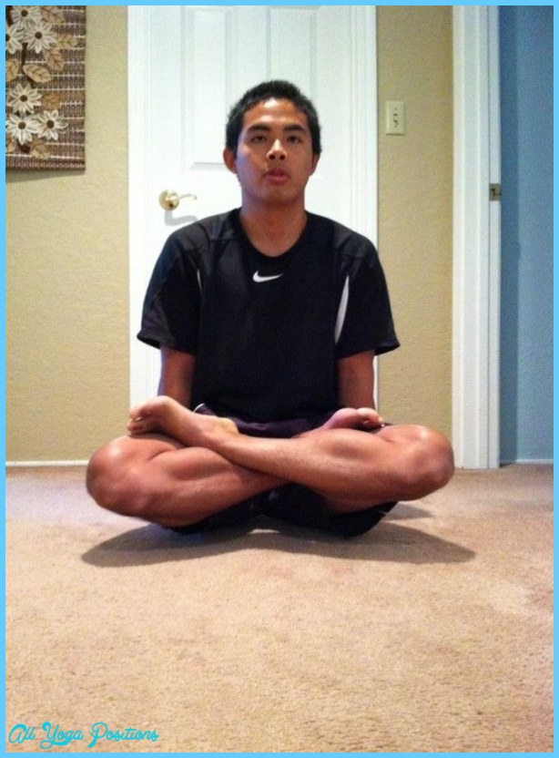 Scale Pose Yoga_18.jpg