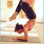 Scorpion Pose Yoga_5.jpg