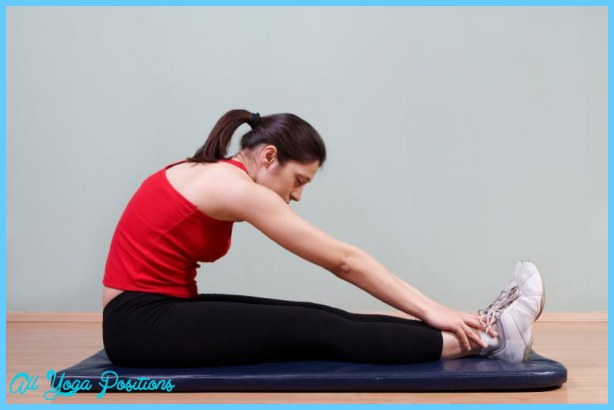 Seated Forward Bend_11.jpg