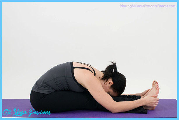 Seated Forward Bend_5.jpg