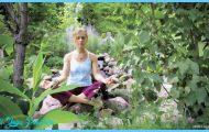 Self-Inquiry Meditation _10.jpg