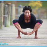 Shoulder-Pressing Pose Yoga_10.jpg