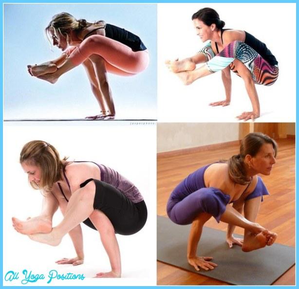 Shoulder-Pressing Pose Yoga_2.jpg