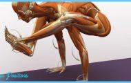 Shoulder-Pressing Pose Yoga_34.jpg