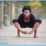 Shoulder-Pressing Pose Yoga_4.jpg