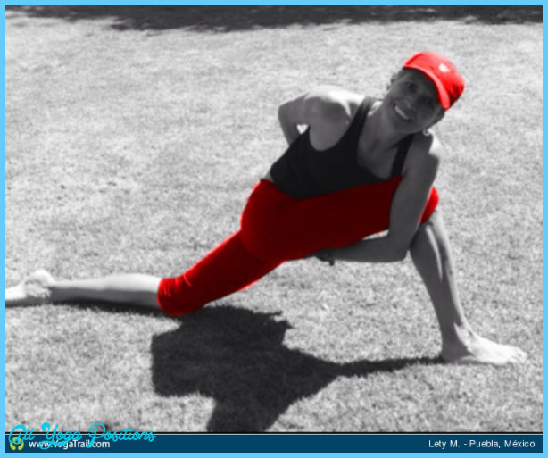 Side angle Pose Yoga_31.jpg