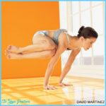 Side Crane Pose Yoga_0.jpg