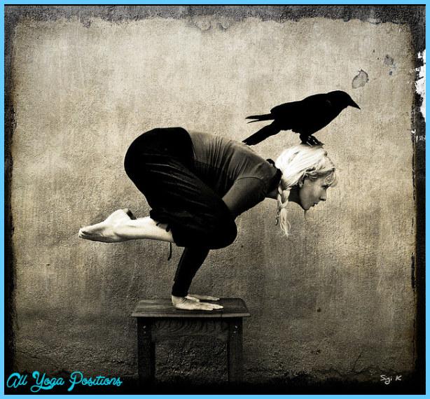 Side Crane Pose Yoga_9.jpg
