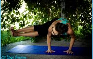 Side Crow Pose Yoga _40.jpg