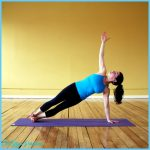 Side Plank Pose Yoga_10.jpg