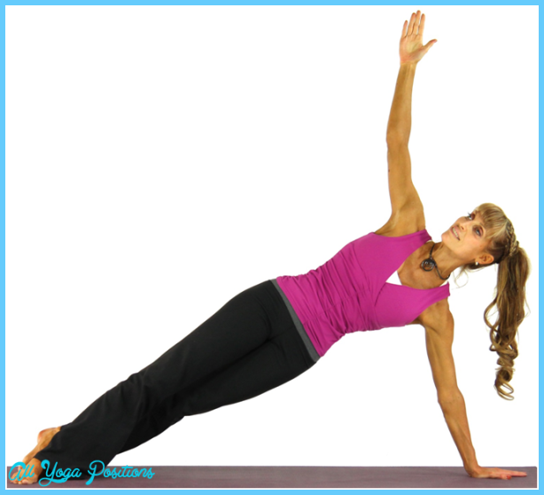 Side Plank Pose Yoga_14.jpg