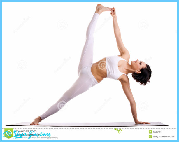 Side Plank Pose Yoga_30.jpg