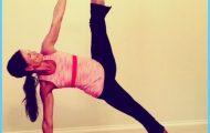 Side Plank Pose Yoga_9.jpg