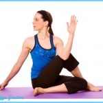 Simple Twist Pose Yoga_10.jpg