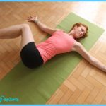 Simple Twist Pose Yoga_4.jpg