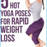 Simple yoga poses for weight loss  _16.jpg