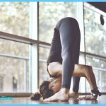 Simple yoga poses for weight loss  _17.jpg