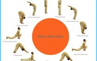 Simple yoga postures for weight loss _7.jpg