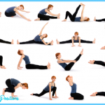 Sitting yoga poses for weight loss  _2.jpg