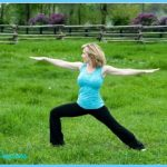 Sitting yoga poses for weight loss  _25.jpg