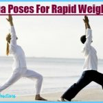 Sitting yoga poses for weight loss  _9.jpg