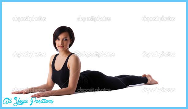 Sphinx Pose Yoga _50.jpg