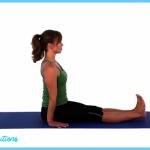 Staff Pose Yoga_2.jpg