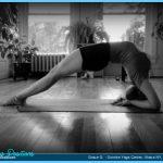 Staff Pose Yoga_58.jpg